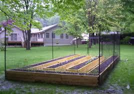 Small Picture Brilliant Garden Fence Ideas 2 I To Design