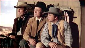Image result for images of the movie western union
