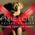 Young Foolish Happy [Deluxe Edition]