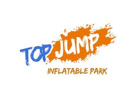 Top Jump – <b>Inflatable</b> Park Milton Keynes