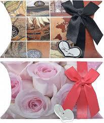 Коробка <b>подарочная складная</b>, 24,5 х 12,5 см - <b>Подарочные</b> ...
