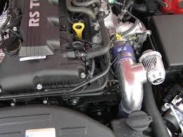 Genesis Auto Parts Hyundai Genesis 2009 2012 Performance Upgrade Guide Vfr Auto Blog