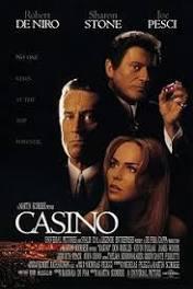 Casino (film) - Wikipedia
