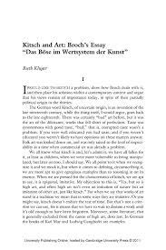 art essay paper art history essay help french revolution essays