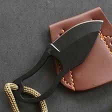 top 10 largest outdoor survival hunting <b>pocket knife</b> fixed blade list ...