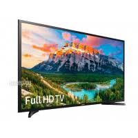 Купить <b>Samsung</b> T32E310EX / LT32E310EX/RU <b>Выгодный</b> набор ...
