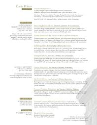 curriculum vitae samples architect   writing a cover letter as a    curriculum vitae samples architect resume samples free sample resume examples creative writer resume examples