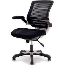 bedroomstunning ergonomic offie chair modern cool office stuff ikea unique designs reviews petite best bedroomstunning furniture cool modern office