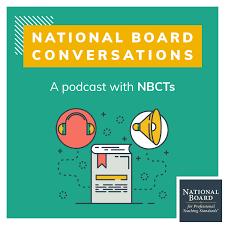 National Board Conversations