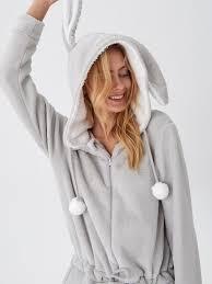 Женское белье и <b>пижамы</b> — удобные и стильные | Интернет ...
