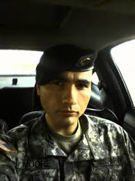 re enlistment can i rejoin the army active or reserve or guard and be at 40% va disability
