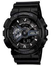 <b>Men's Sports Watches</b>   <b>Water Resistant</b>, Fitness, Running   MYER