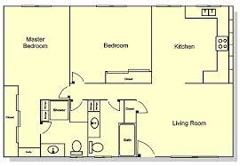 Bathrooms Ireland   Bathroom Design IdeasBathroom Layout on Duplex Plans Bedroom Duplex House Plans