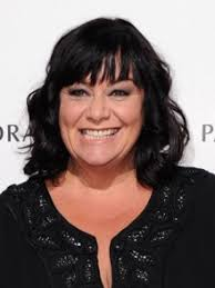 Dawn French and Lenny Henry were married for 25 years and are adoptive parents to daughter Billie. Dawn French stepped out with a sexy new bod this week and ... - Dawn-French-3
