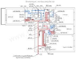 Картинки по запросу проект вентиляции пример