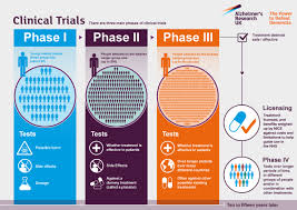 phase ii clinical trial - Google Search | Cool Images for Work ...