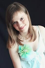 Personálny manažér: Mária Hudecová - 1382083_189236524593224_1381376334_n