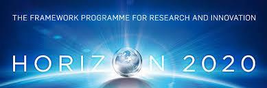 <b>HORIZON2020</b>: <b>New round</b> call for Societal Challenges launched ...