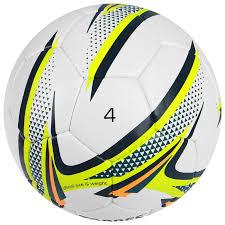 <b>Мяч футбольный Torres Training</b>, F30054, размер 4, 32 панели ...