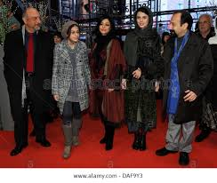 karimi stock photos karimi stock images alamy ian actor babak karimi l r ian actress sarina farhadi ian actress sareh