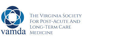 virginia s professional association for medical directors provide long term care professionals the opportunity to grow