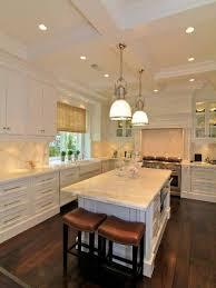 kitchen ceiling light ideas httplanewstalkcommodern designs amazing 20 bright ideas kitchen lighting