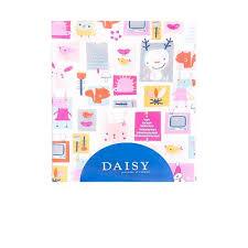 Пеленка детская <b>DAISY</b> 6538363 розовый купить оптом в ...