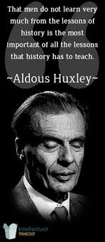 brave new world aldous huxley quotes - Google Search | q u o t e s ... via Relatably.com