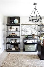 1000 ideas about mens office decor on pinterest statement wall vintage wood and office desks brave business office decorating ideas awesome