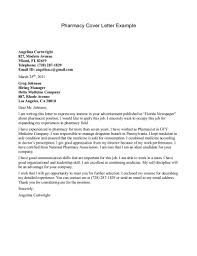 how write application letter email join choir formazsave cover how write application letter email join choir formazsave cover how write application letter recommendation letter prof