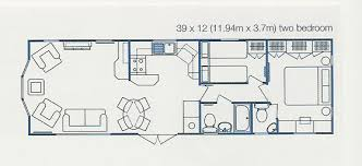 Small Picture Mobile Home Floor Plans vs Modular Home Plans Special Home