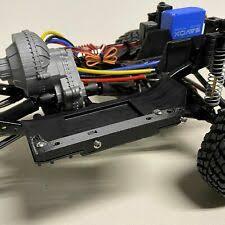 Aoile WPL C34KM 1/16 Metal Edition Kit <b>4WD 2.4G Buggy</b> Crawler ...