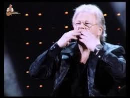 "Юрий Антонов в концерте ""От печали до радости"". 2009 - YouTube"