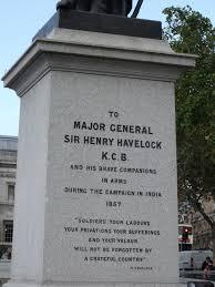 Henry Havelock