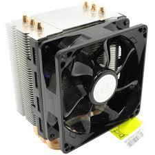 <b>Кулер</b> для процессора <b>Cooler Master Hyper</b> TX3 EVO RR-TX3E ...