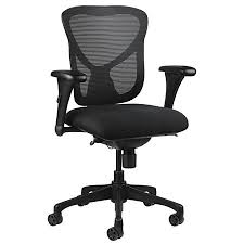 workpro 769t commercial office task chair blue task chair office task chairs