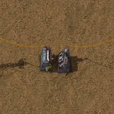 <b>Power switch</b> - Factorio Wiki