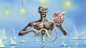 <b>Iron Maiden's Seventh</b> Son Of A Seventh Son Remains An ...