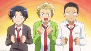 KAICHOU WA MAID SAMA! Anime&Manga Images?q=tbn:ANd9GcR5MbD987aaKbhWjLwtOQZ0ThJGuypRGN8DTAlLHPYTIET_MMNy