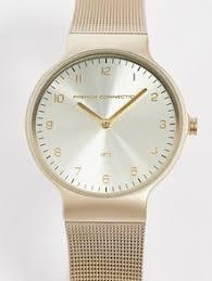 Купить <b>часы French Connection</b> 2020 в Москве с бесплатной ...