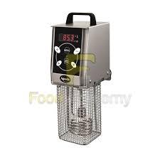 <b>Термостат погружной</b> Apach ASV2 (для су-вид): цена, инструкция ...