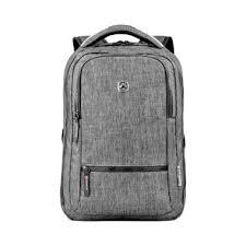 Городские <b>рюкзаки</b>. Купить <b>городской рюкзак</b> в интернет ...