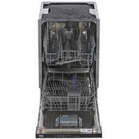 <b>Встраиваемые посудомоечные машины</b>: купить в интернет ...