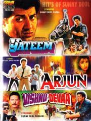 Image result for FILM (vishnu devaa)(1991)