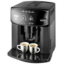 Купить <b>Кофемашина DeLonghi ESAM</b> 2600 EX:1 в каталоге ...