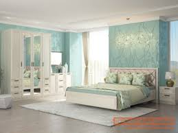<b>Спальный гарнитур</b> СтолЛайн Орион СК1 | Гипермаркет мебели ...