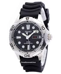 solar s diver sports sne107p2 men s watch seiko solar s diver sports sne107p2 men s watch