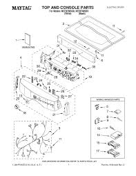 amana dryer wiring instructions images dryer wiring schematic dryer tag dg712 schematic how to install a belt for