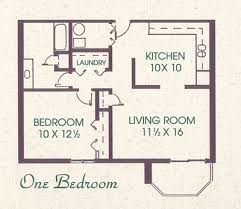 Square Feet Tiny House Plans   Avcconsulting us    Sq FT Bedroom House Plans on square feet tiny house plans