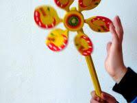 Eco kids toys: лучшие изображения (17) | Одежда для девочки ...